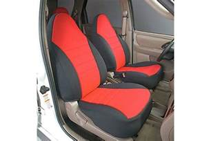 Seat Cover Dictionary Auto Parts Technical Vocabulary Tech