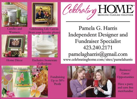home interiors gifts christians in business celebrating home formerly home