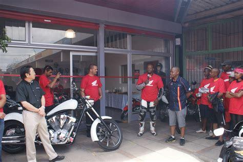Motorcycle Dealers Eugene Oregon by Honda Motorcycles Eugene 2017 2018 Honda Reviews