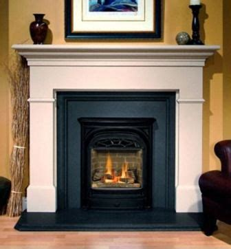 Artificial Fireplace Inserts by 20 Best Images About Gas Fires Fireplaces On