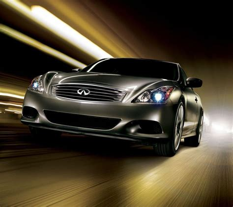 Hd Car Wallpapers For Android Phones by Cool Car Wallpapers Hd Wallpaper Cave