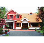 Top 100 Best Indian House Designs Model Photos  Efacein