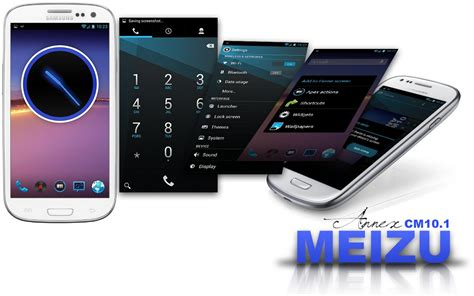 meizu themes store meizu theme the android soul