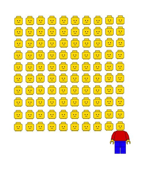 printable lego iron on 100 days lego shirt 100 heads for 100 days free