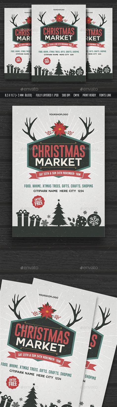 design xmas poster 1000 ideas about christmas poster on pinterest graphic