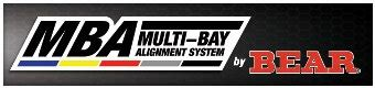 Cheap Mba In Bay Area by Imote Align Wheel Alignment By Cartek