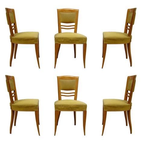 80 best deco chairs images on