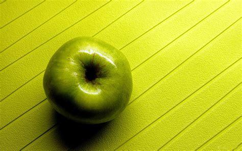 green wallpaper mac green apple wallpaper 34618 1920x1200 px hdwallsource com