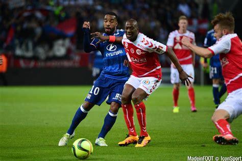 Calendrier Ligue 1 Ol 2016 Ol Le Calendrier Complet De La Saison 2016 2017