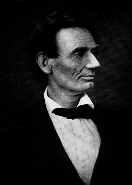 abraham lincoln biography mp3 the life of abraham lincoln now on display in omaha kvno