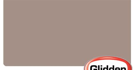 mocha mauve paint color decorating ideas colors the o jays and bedrooms