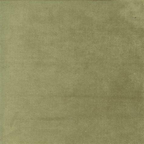 Buy Upholstery Fabric by Green Velvet Upholstery Fabric Upholstery Fabric