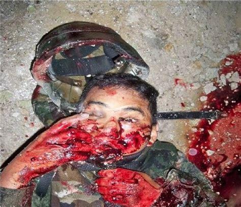imagenes fuertes narcos fotos horribles de enfrentamiento entre polic 237 as y narcos