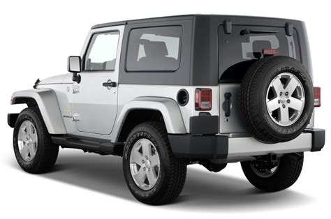 jeep wrangler back 2010 jeep wrangler reviews and rating motor trend