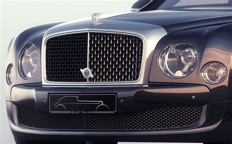 bentley blue bentley reveals mulsanne speed blue train limited