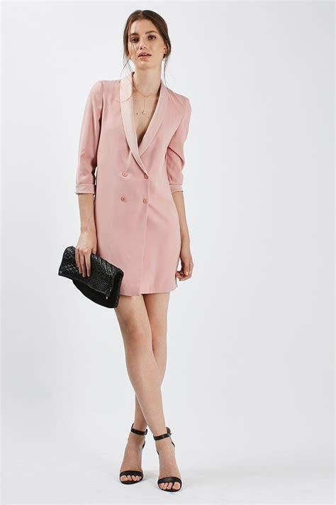 Dress Soft soft tailored blazer dress jackets coats clothing