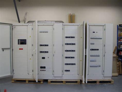 cablage armoire c 226 blage d armoire de distribution contact sitelec28