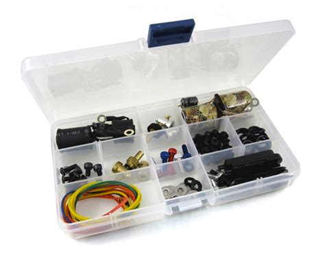tattoo machine repair kit professional machine repair kit box set machine repair