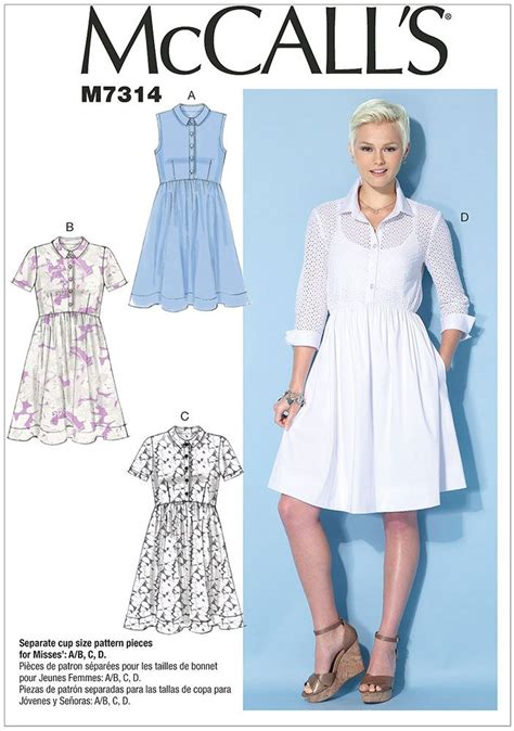 sewing pattern button up dress 213 best sewing patterns garments images on pinterest
