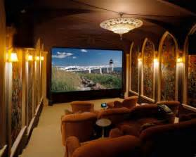 Home Theatre Interior Design Pictures Modern Custom Home Theater Design Ideas Motiq Home Decorating Ideas