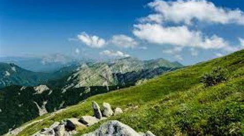 monte parma on line due escursionisti salvati sul monte orsaro lungoparma