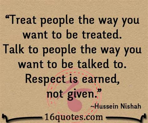 ishehereyet being the person you want to be with books how treat a person you want be treated quote