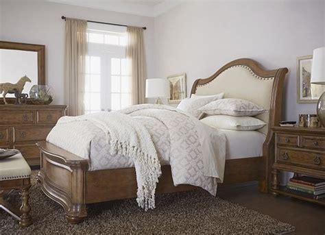 havertys king bedroom sets 51 best images about master on pinterest furniture