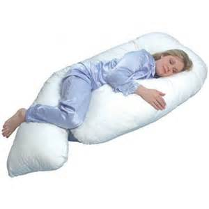 best pillow for neck problems best pillows for neck problems shopping juxtapost