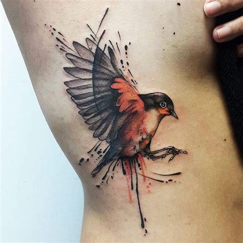 the 25 best bird tattoos 15 of the best bird ideas