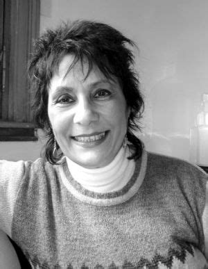 Norma Huidobro - JungleKey.es Wiki