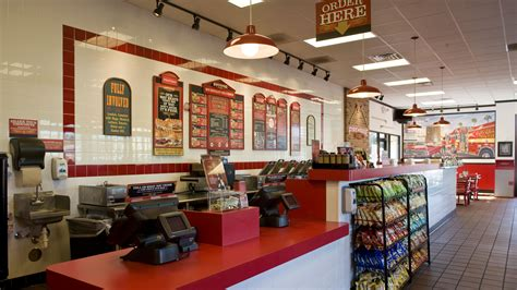 fire house subs reviewz newz firehouse subs giveaway