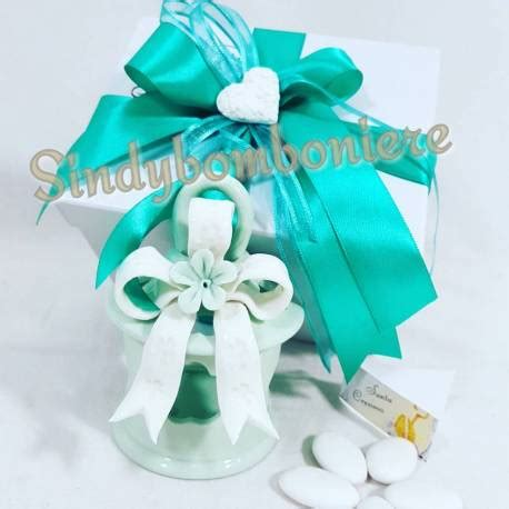 candele eleganti lanterna porcellana traforata per candela bomboniera