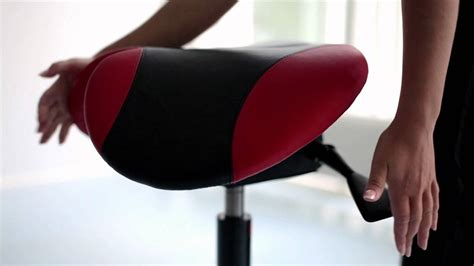 saddle bar stools target saddle bar stools at target the multipurpose of saddle