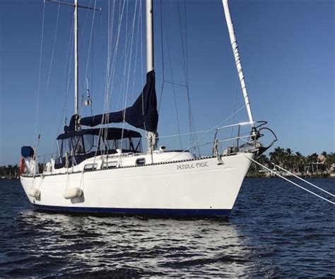 jon boats for sale nova scotia boats for sale in nova scotia used boats for sale in