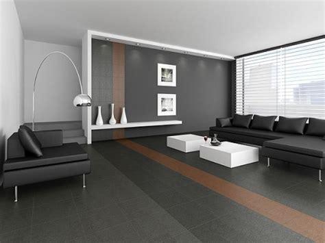 Schreibtisch Für Die Ecke by Schreibtisch Selber Bauen Ikea