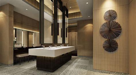 shopping mall restroom google