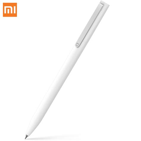 Xiaomi Pen Mijia 0 5mm Sign xiaomi mijia signing pen 0 5mm torumart pakistan