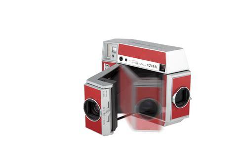Square Instant lomo instant square la fotocamera istantanea