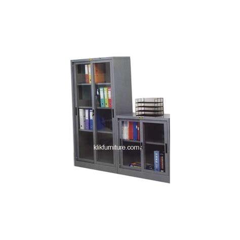 Lemari Cabinet Olympic b 306 304 lemari besi filling cabinet 2 4 susun