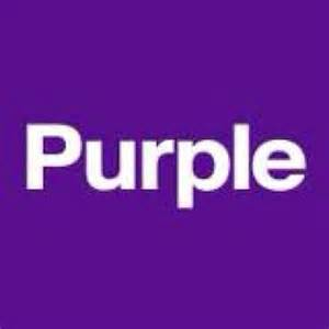 what is the color purple about color morado purple purple