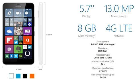lumia 640 xl general discussion nokia windows phone microsoft lumia 640 xl review windows phone dreams big