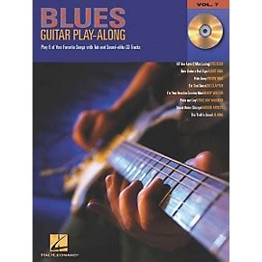 undeniable volume 7 books hal leonard blues guitar play along series volume 7 book