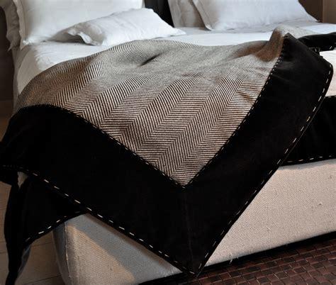 tessuti per divani vendita on line tessuti on line per divani dettagli home decor with