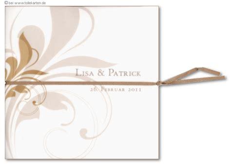 Hochzeitseinladung Informationen by Information Einladungskarten