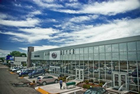 don beyer subarukia alexandria alexandria va  car dealership  auto financing