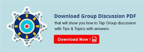Gd Topic For Mba Entrance by Discussion Topics Gd Tips Discussion