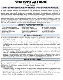 logistics operation executive resume 28 images resume