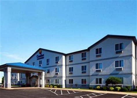 comfort inn fremont comfort inn and suites fremont fremont deals see hotel