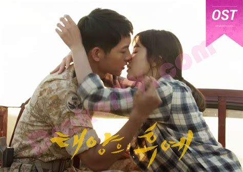 film drama korea terbaru februari 2016 lagu terbaru 2017 ost drama download search results