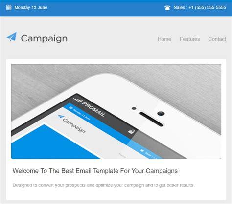 email layout responsivo email marketing responsivo